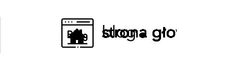 Blog zaufane.pl